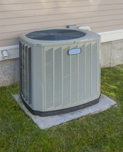 air-conditioning-outdoor-unit