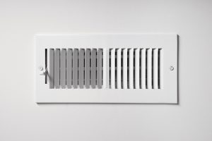 heating-cooling-vent-home