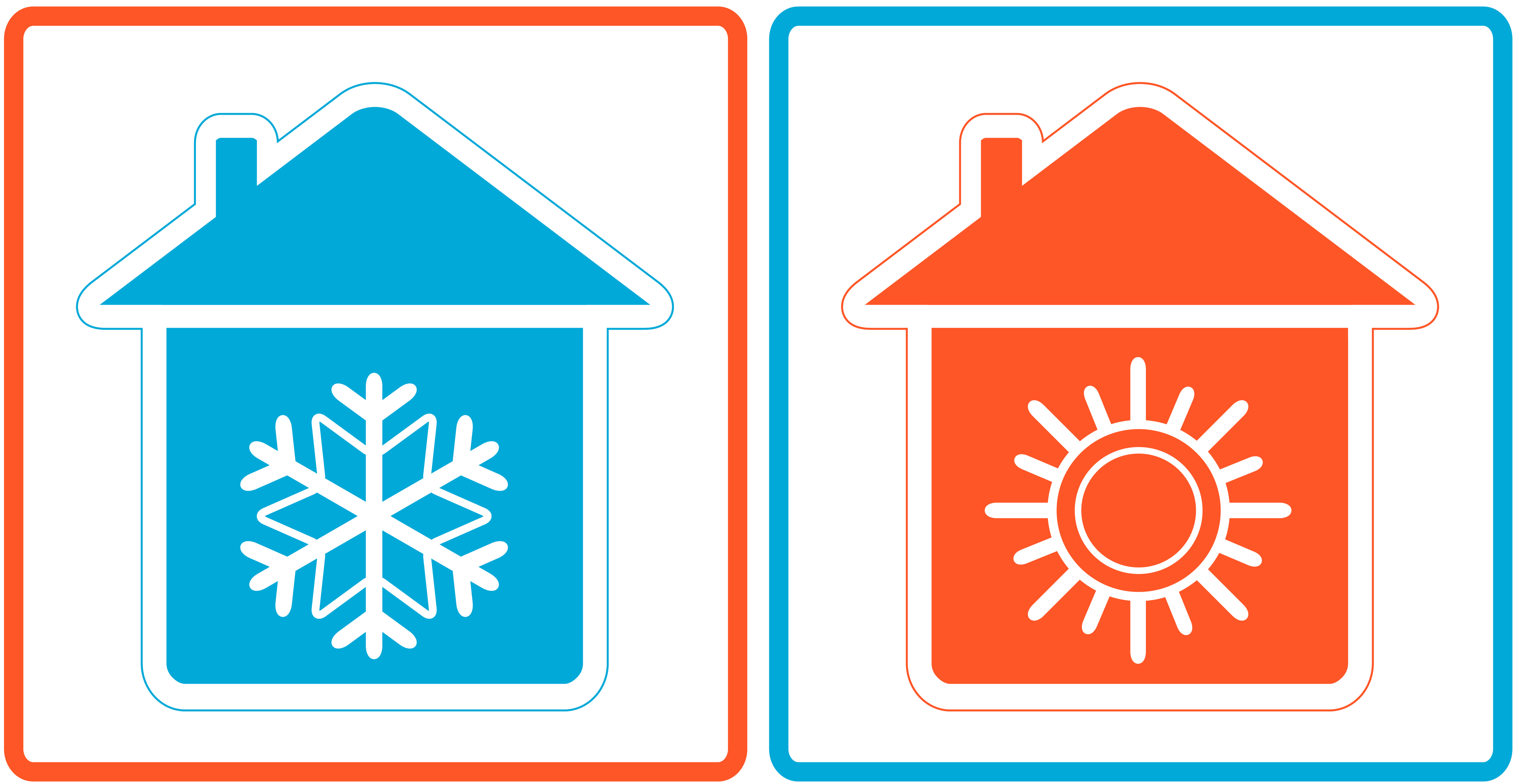 heating-cooling-homes