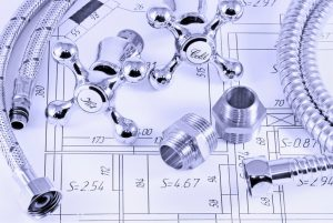 plumbing-accessories